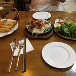 Hong Hoai's Restaurant照片