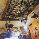Foto di Tarboush Lebanese & Mediterranean Cuisine