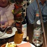 ภาพถ่ายของ Buenos Aires Grill Restaurant
