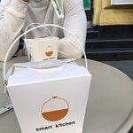 Smart Kitchen照片