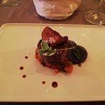 Foto de Restaurante Alexso