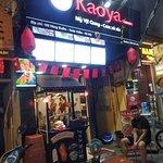 Ảnh về Kaoya Hotpot