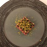 Photo of Aperitif Restaurant & Bar