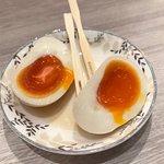 ภาพถ่ายของ Honeymoon Dessert (Sai Kung)