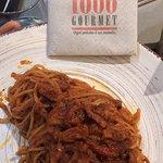 Zdjęcie 1000 Gourmet