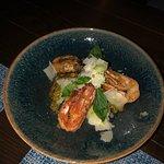 ภาพถ่ายของ Pippa Restaurant