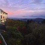 Zdjęcie Taverna Sunset Balkony