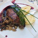 Zdjęcie Julija Restaurant