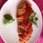 Foto di Gastronomia Lu Impostu