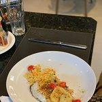 Foto de Coco Bambu Sul Restaurante