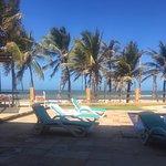 Foto de Birô Beach