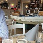 Bilde fra Restaurant Nerd