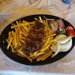 Zdjęcie Restoran Skala