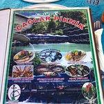 Foto van Caglar Piknik Restaurant