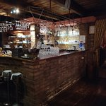 Foto van Chef Cafe Budapest