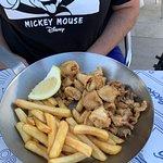 Zdjęcie Ocean Basket Malta