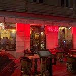Zdjęcie Restauracja Frida
