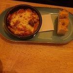 Foto van Olive Restaurant