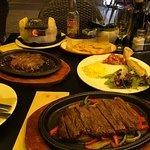 Foto de Internacional Bar Restaurante