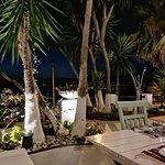Photo of Saranda Terrace