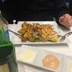 Photo de Karo Fisch Restaurant