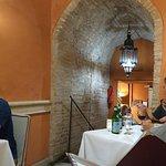 Foto de San Marco
