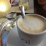 Photo of Cafe Pavlina
