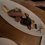 Zdjęcie Deer Restaurant