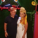 Foto van Spice Garden La Caleta