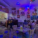 Foto de Barraca - Cozinha Brasileira