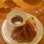 Foto van Cafe-Restaurant de Plantage