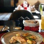 Le Corto Restaurant照片