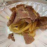 Photo de Degusteria Italiana agli uffizi