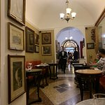 Caffe Greco照片