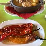 Photo of Restoran Lotika