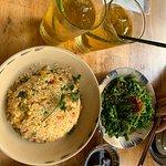 Secret Garden Home-cooked Vietnamese Restaurant照片