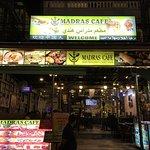 Zdjęcie Madras Cafe 2 & Guest House