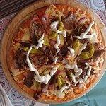 Photo of Kringlan Restaurant & Cafe