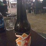 Cerveza artesana I