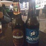 Cerveza artesana II