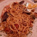 Zdjęcie Tuscania Food and Wine
