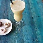 Photo of Zona.Cafe