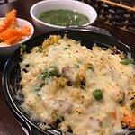 Hoang's Restaurant照片