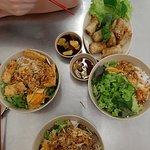 Bun Bo Nam Bo - Ba Ba照片