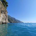 Fotografija – Spiaggia Bar Ristorante La Marinella