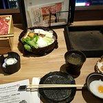Foto de Hokuto Gems Namba