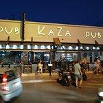 Foto de Kaza Pub