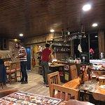 Retrocappadocia resmi