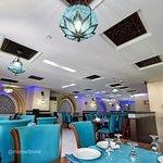 صورة فوتوغرافية لـ Sofra Istanbul Restaurant