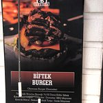Ohannes Burger resmi